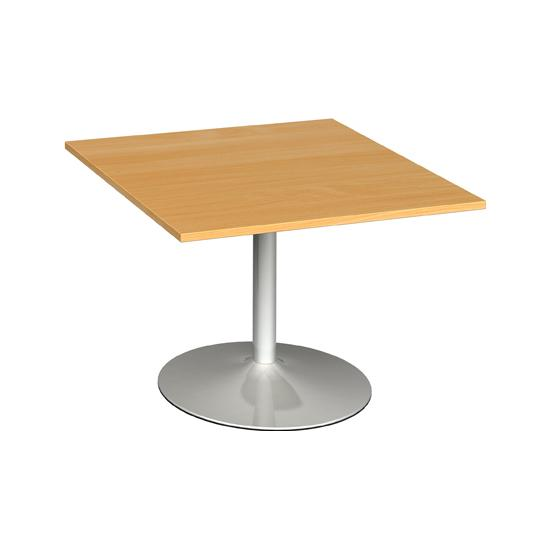 Groovy Modern Rectangular Boardroom Extension Table From Our Deluxe Interior Design Ideas Clesiryabchikinfo