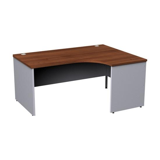 Malva Ergonomic Desk