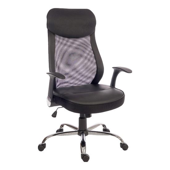 Farnham Mesh Executive Chair