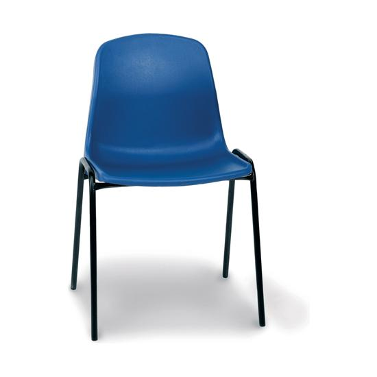 Contract II Canteen Chair