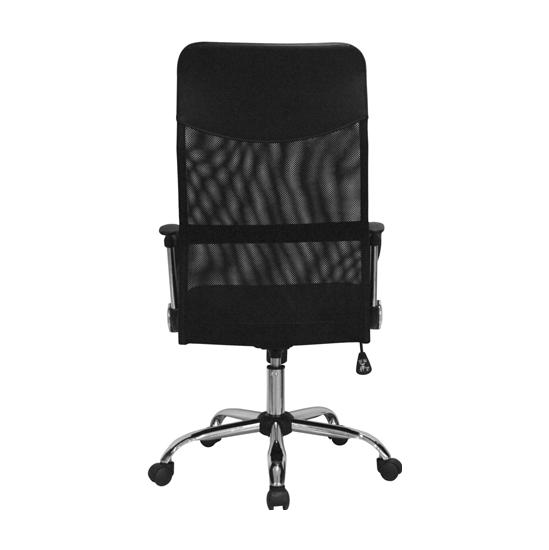 Jubilee High Back Mesh Office Chair From Our Mesh Office