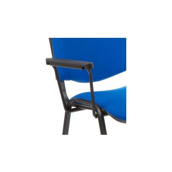 Set of Arms For Swify Vinyl Chairs