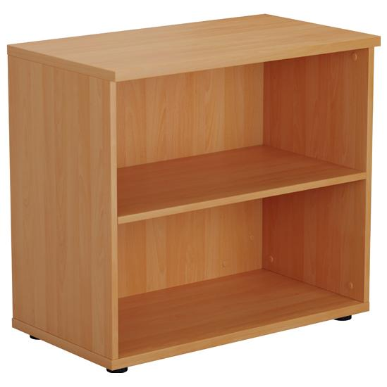 Next Day Mode Bookcases
