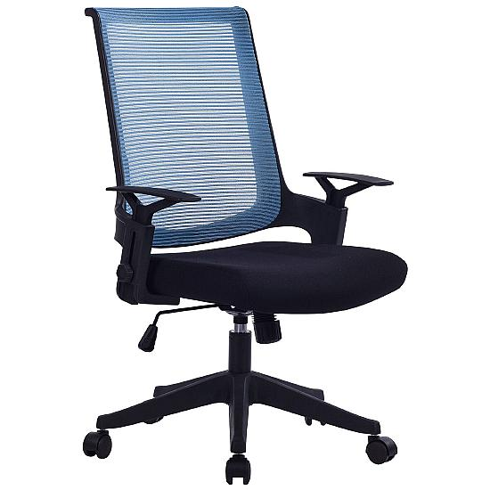 Airgo Mesh Office Chair
