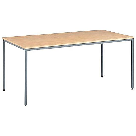 Fully Welded Table 1700 x 800 x 760 -