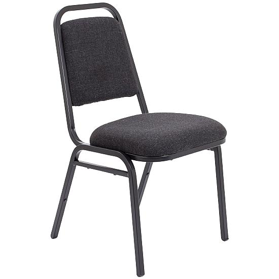 Club Banquet Chairs (Pack of 4)