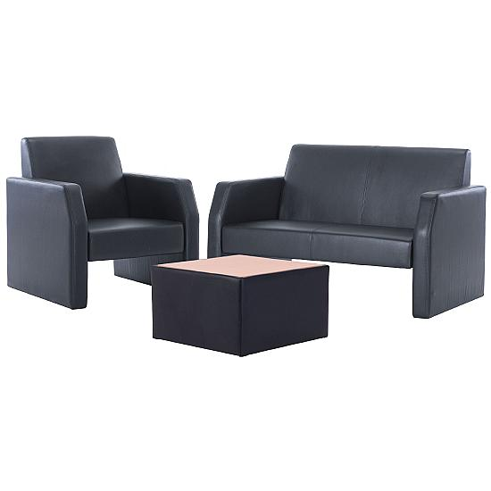 Brooks Sofa Bundle Deal - Office Chairs