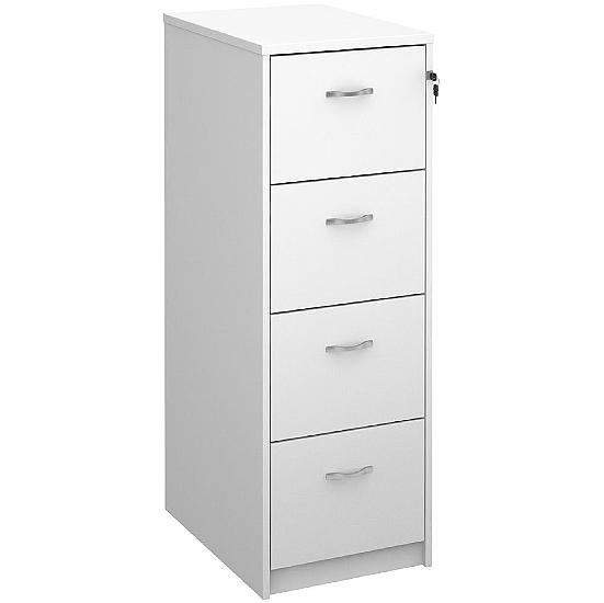 Maestro 25 Filing Cabinets