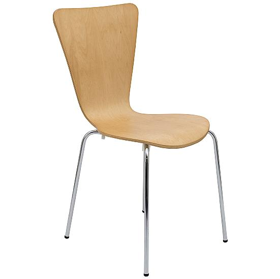 Picasso Heavy Duty Bistro Chair