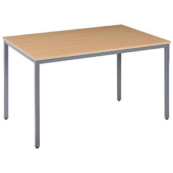 Next Day Pinnacle Office Tables - Office Desks