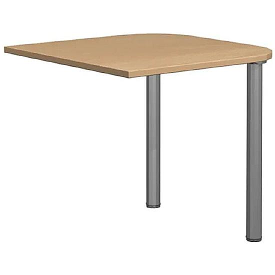 Eco Extension Table