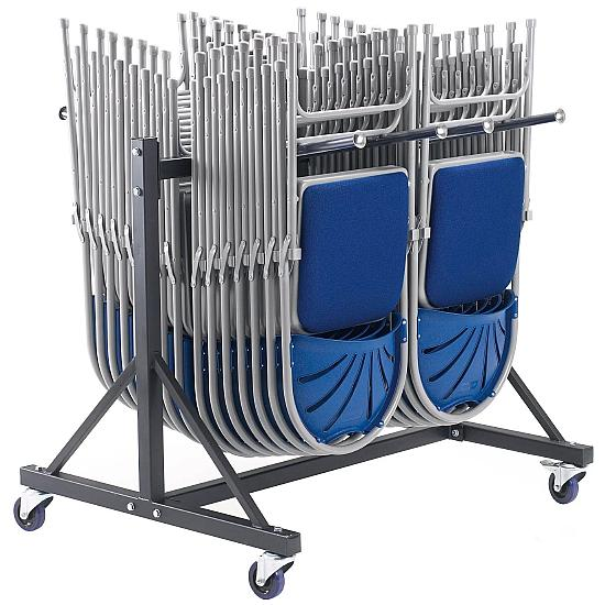 Low Hanging Trolley