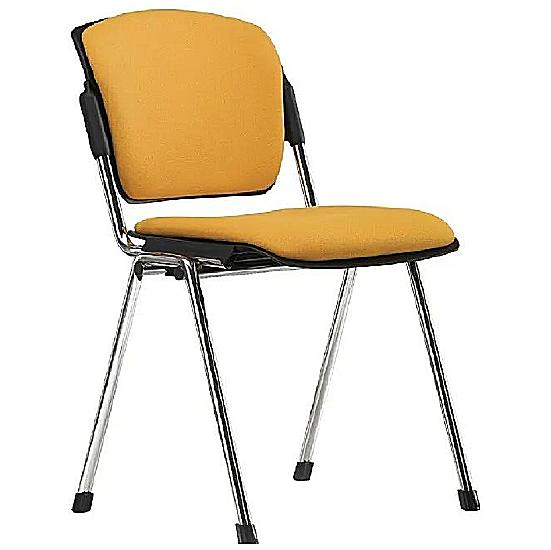 Mia Conference Chair