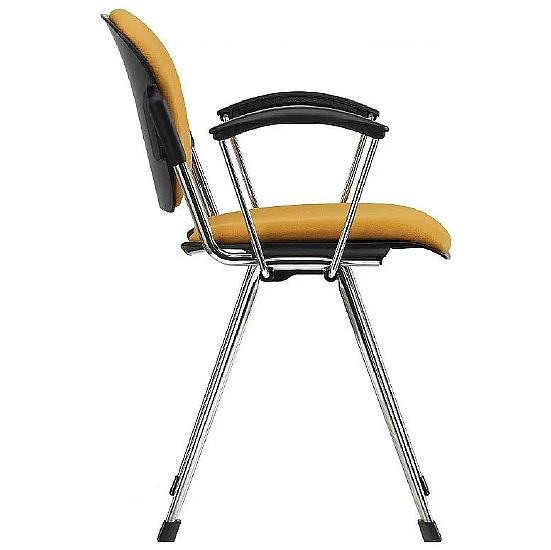 Mia Conference Arm Chair