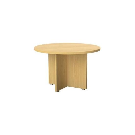 Next Day Regent Round Meeting Table