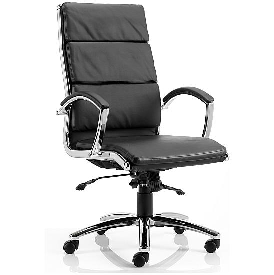 Ritz Executive Managers Chair