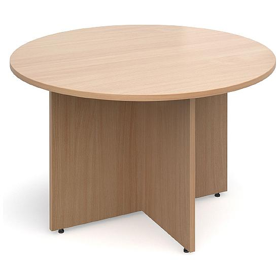 Eco Round Meeting Table