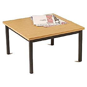 Contract Reception Table