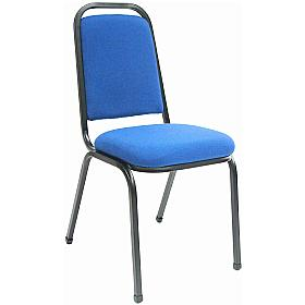 Banquet Chairs (Pack of 4)