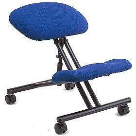 Contract Kneeler Chair