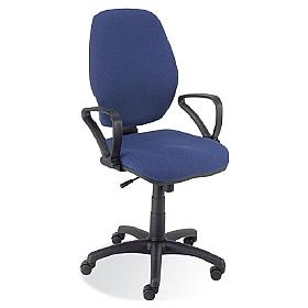 Master Operator Chair