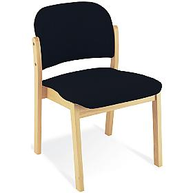 Malva Chair