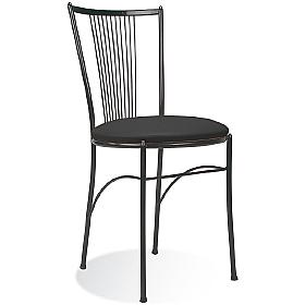 Fosca Cafe Chair