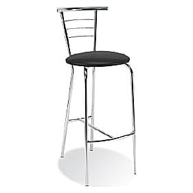 Arancia Cafe High Chair