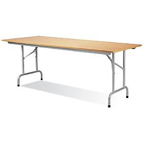 Rico Folding Banquet Table