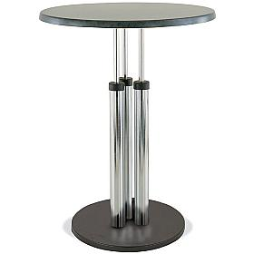 Chromus Bistro Table
