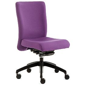 Adept Management Task Chair