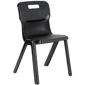 Titan Environment Childrens Chair