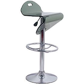 Peli Breakfast Barstool (Pack Of 2)