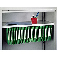 Next Day Bisley Lateral Filing Shelf