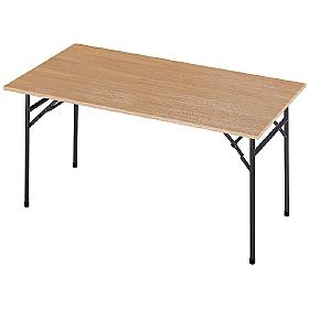 Next Day Folding Tables