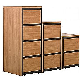 Eco Contract Filing Cabinets