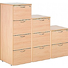Eco Executive Filing Cabinets