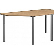 Eco D-End Conference Meeting Table
