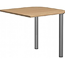 Next Day Eco Extension Table