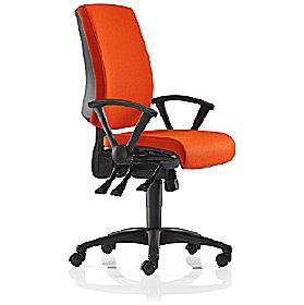 May High Back Task Chair