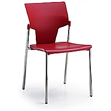 Ikon Bistro Chair