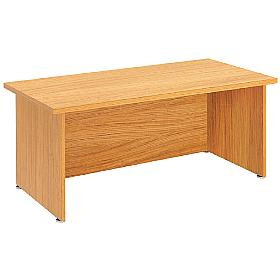 Next Day Regent Rectangular Desk