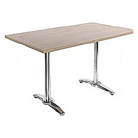 Next Day Active Rectangular Tables