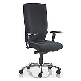 Raya 24Hr High Back Task Chair