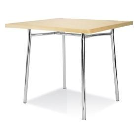 Tiramisu Beech Square Cafe Table