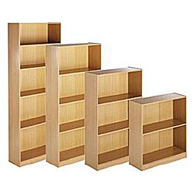Next Day Flex Bookcases