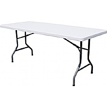 Morph Poly Folding Table