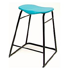 Flex Stacking Stool