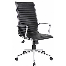 Delta 2 Excecutive Managers Chair