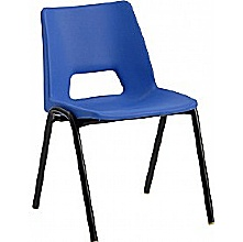 NEXT DAY Contract Canteen Chair